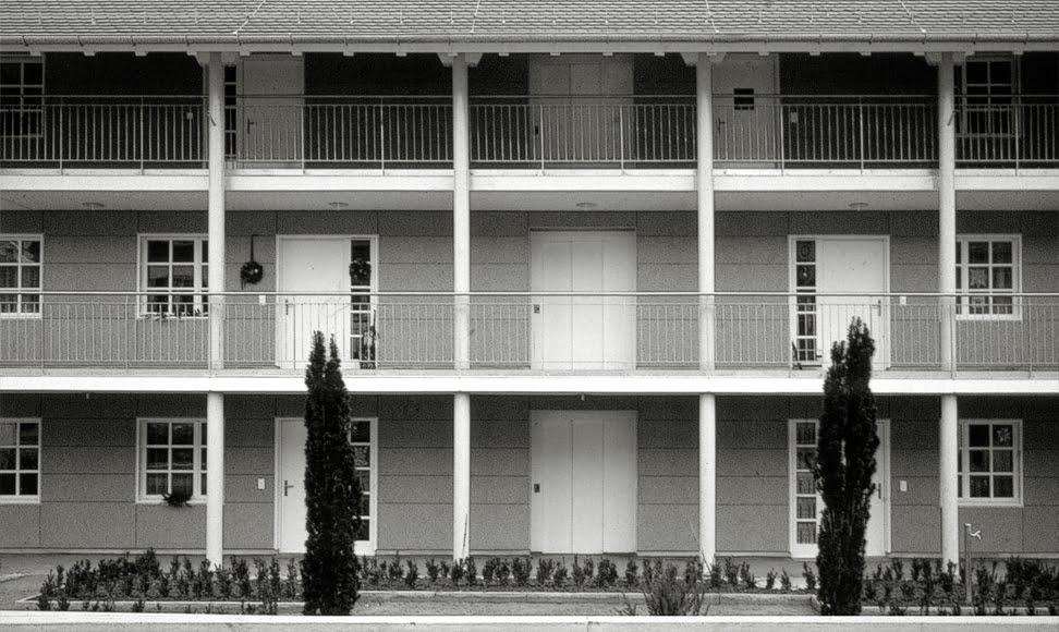 alterswohnungen-zirkel-05