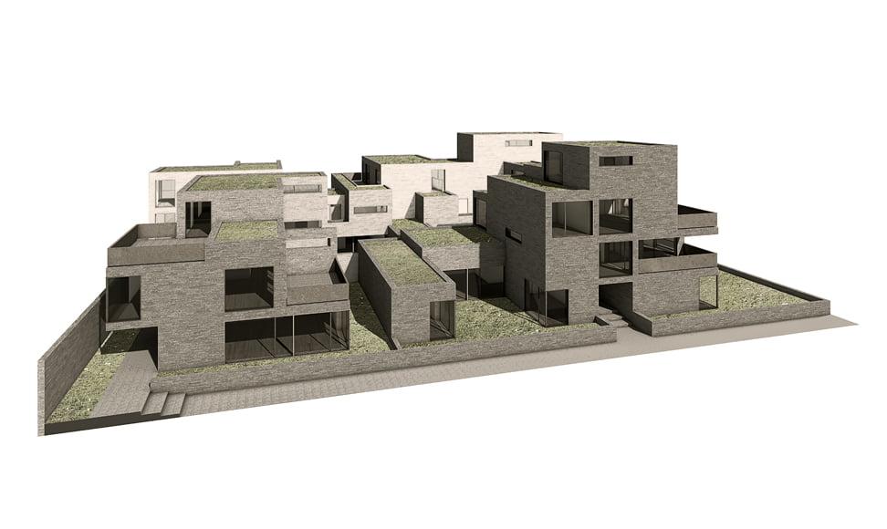 attika-hanseler-winterthur-03