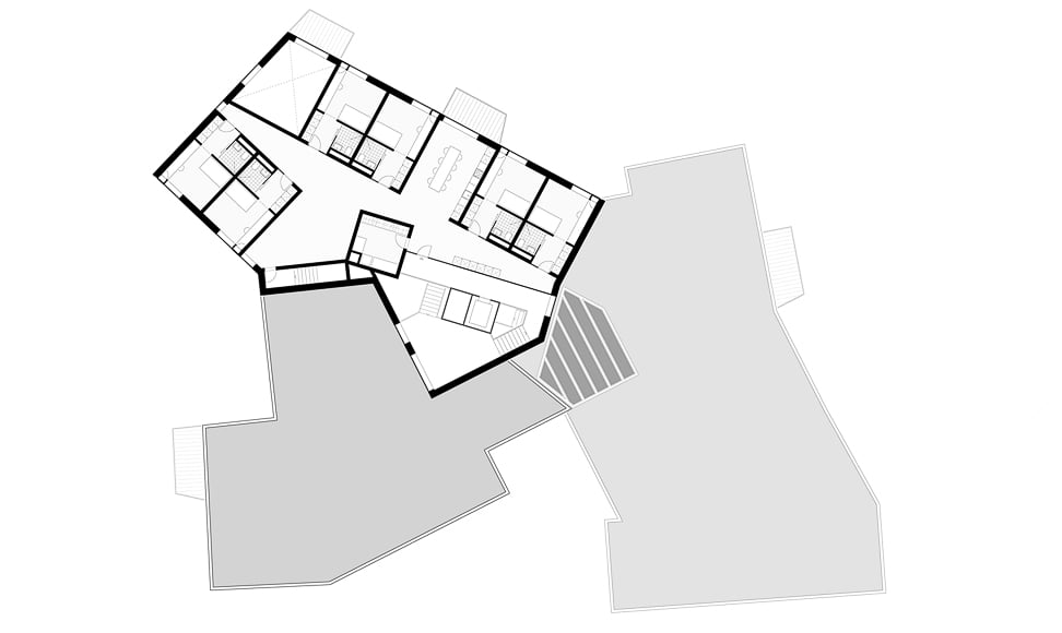 brueggli-romanshorn-plan-02