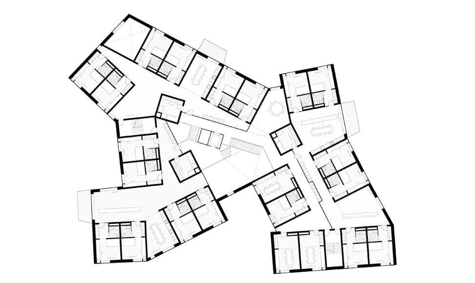 brueggli-romanshorn-plan-03