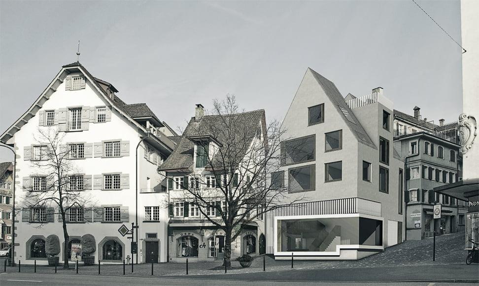gerome-kolinplatz-zug-09