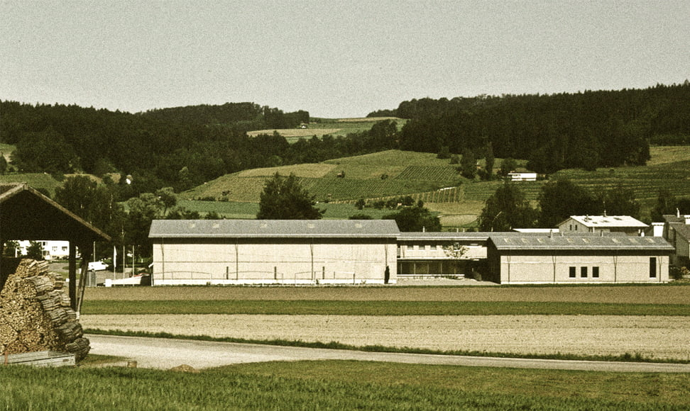 hase-oefen-neftenbach-02