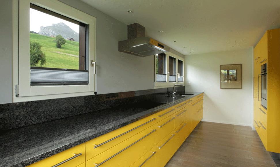 112<br/>Haus Etter<br/>Wildhaus