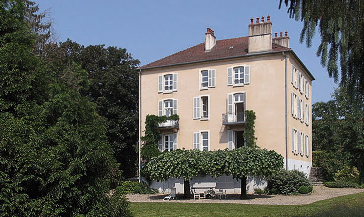 haus-orchamps-france-05