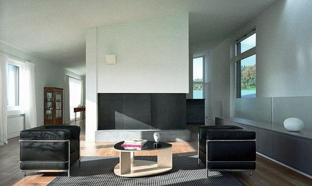 haus-sager-winterthur-01