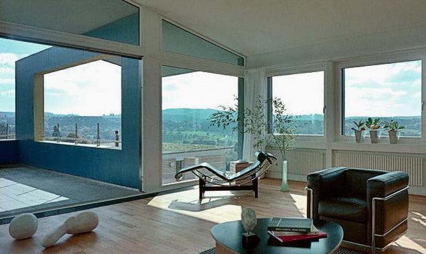 haus-sager-winterthur-02