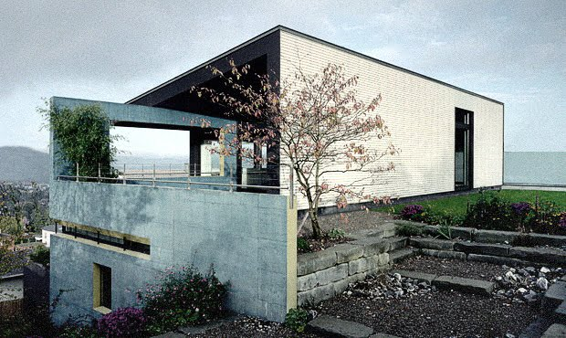 haus-sager-winterthur-04