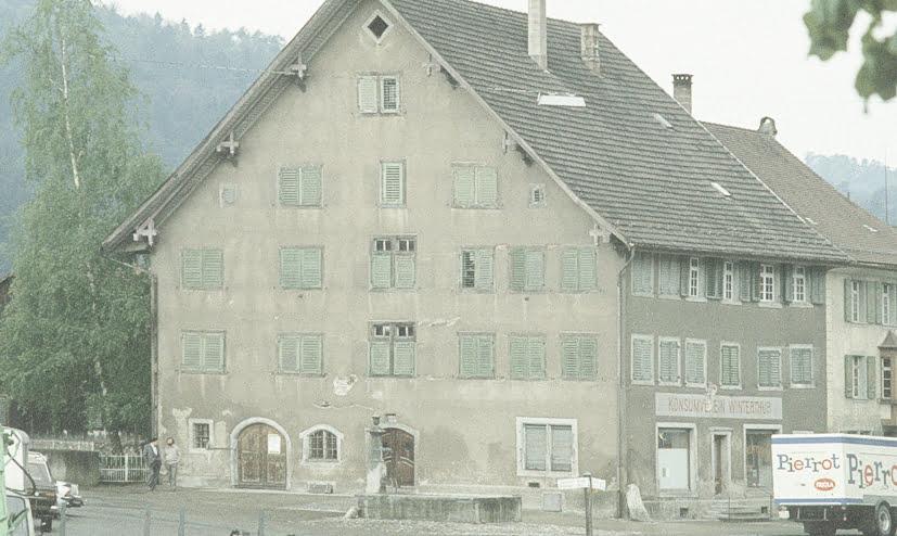 haus-zur-meise-elgg-03