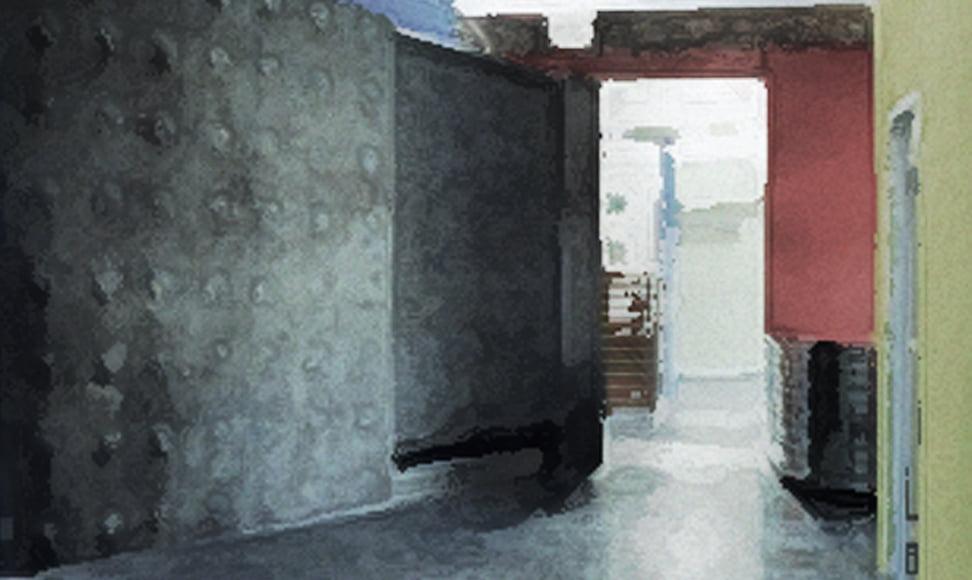 hunziker-betatech-winterthur-01