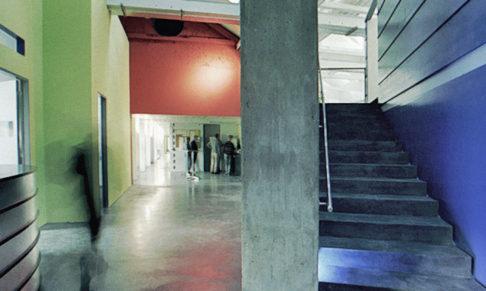 137<br/>Hunziker Betatech AG<br/>Winterthur