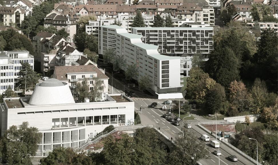 kronenwiese-zuerich-01
