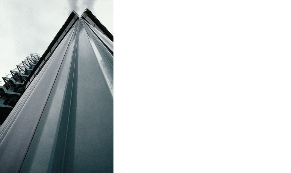 kva-winterthur-08