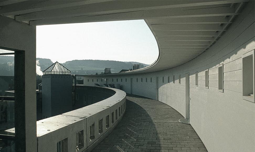 roggenweg-winterthur-03