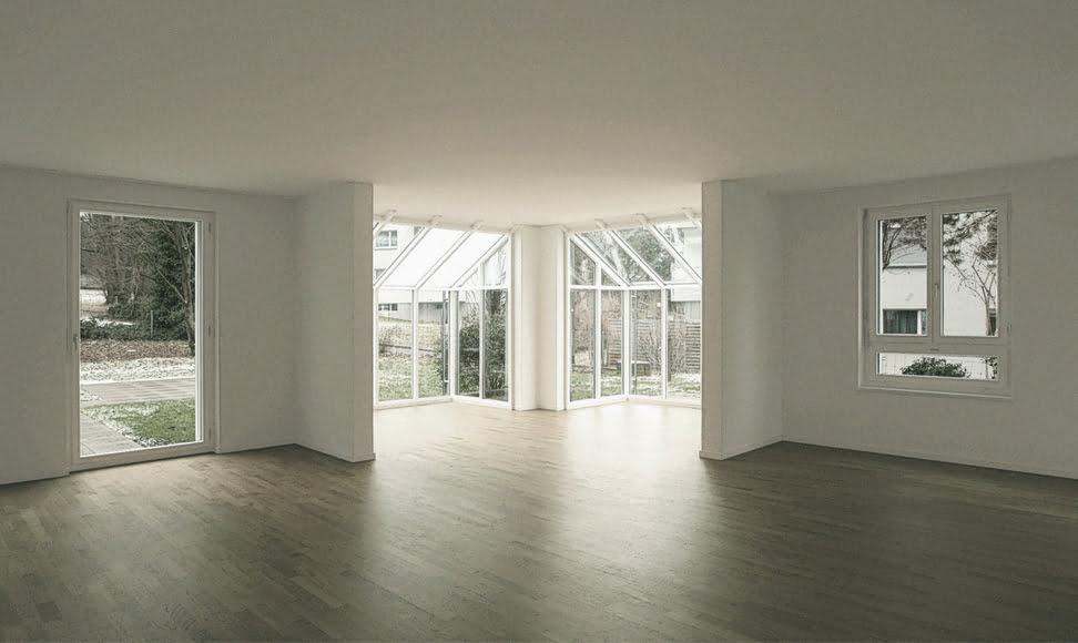 roggenweg-winterthur-06