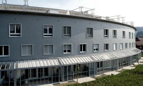106<br/>Roggenweg<br/>Winterthur