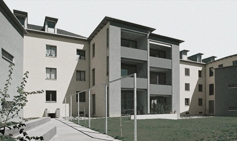 schaffhauserstrasse-winterthur-04