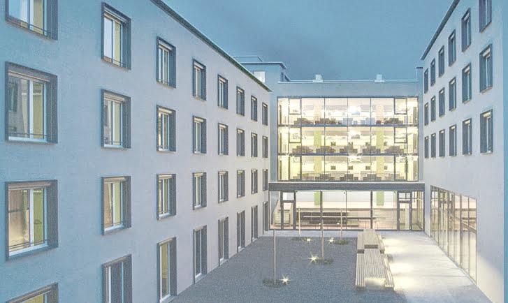 studentenwohnen-winterthur-01
