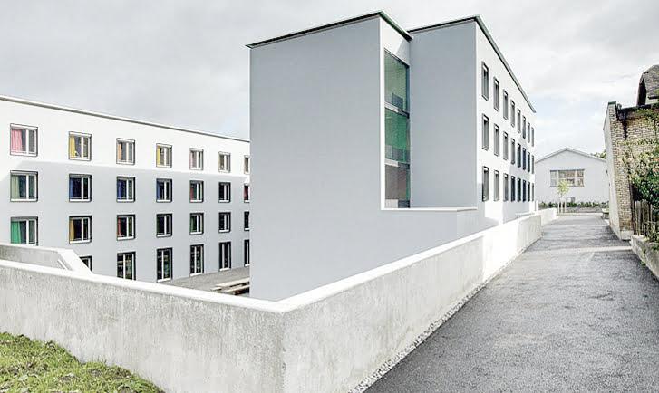 studentenwohnen-winterthur-08