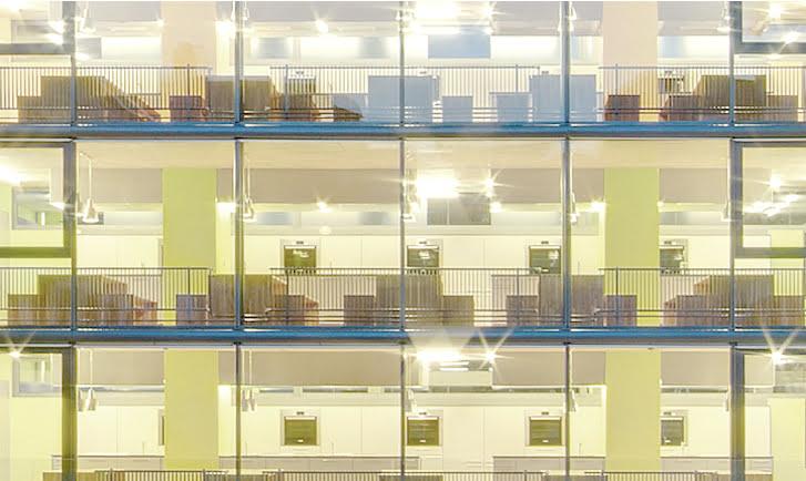 studentenwohnen-winterthur-09