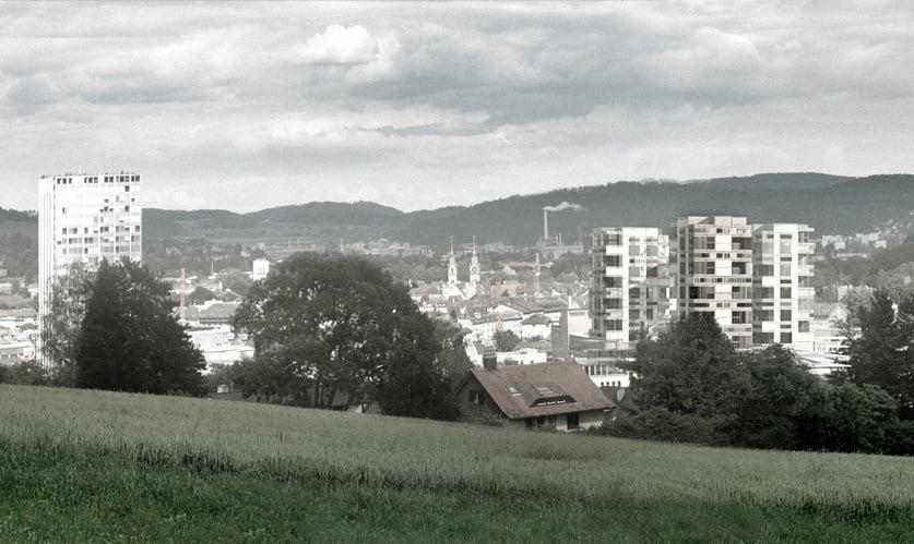 sulzer-areal-winterthur-02