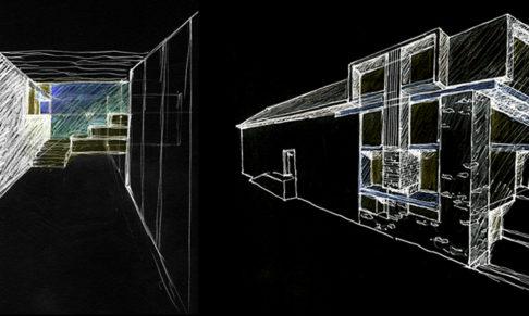 118<br/>Haus Sutter-Coretti<br/>Scuol