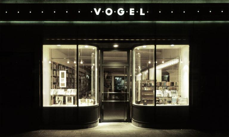 043<br/>Buchhandlung Vogel<br/>Winterthur