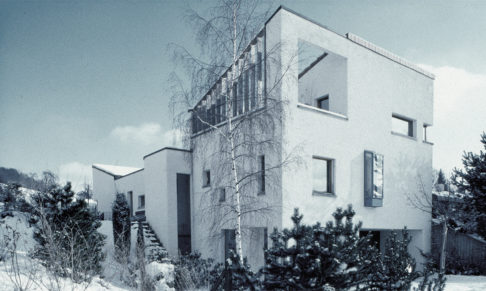 003<br/>Haus Wollenberg<br/>Elgg