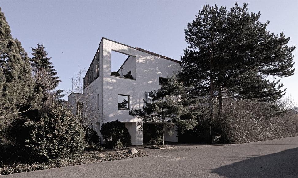wollenberg-elgg-11